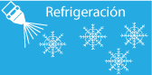 Cooling-systems-icon-spanish