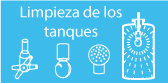 Tank-cleaning-icon-spanish
